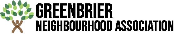 Greenbrier Neighbourhood Association
